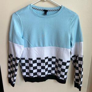 Other - Girls' Super Cute Sweatshirt
